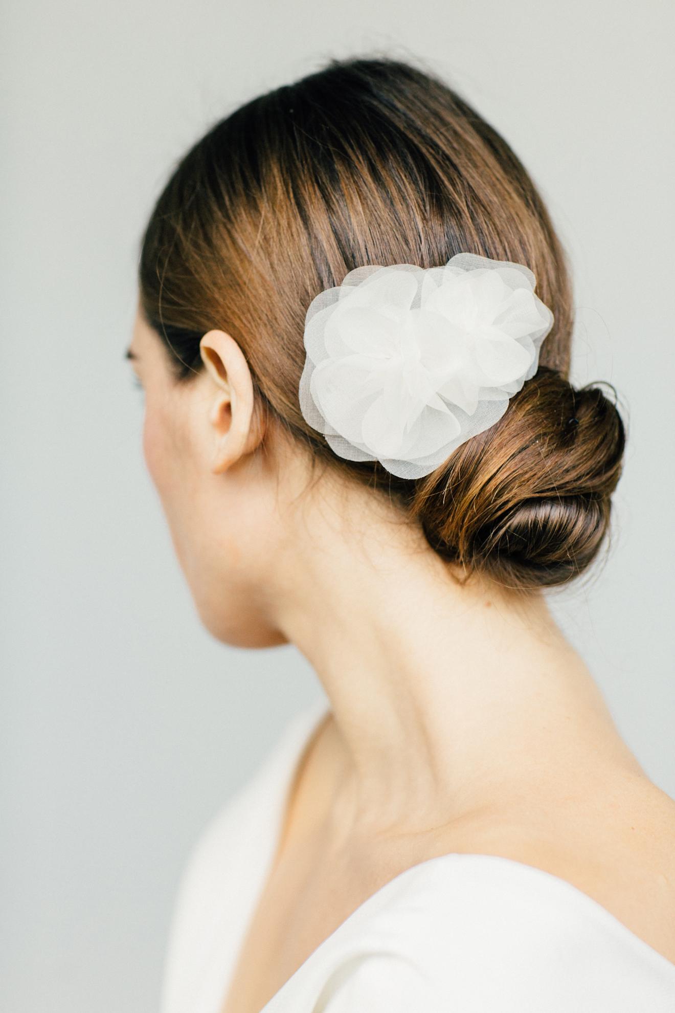 bellejulie-Headpiece-Carla-013