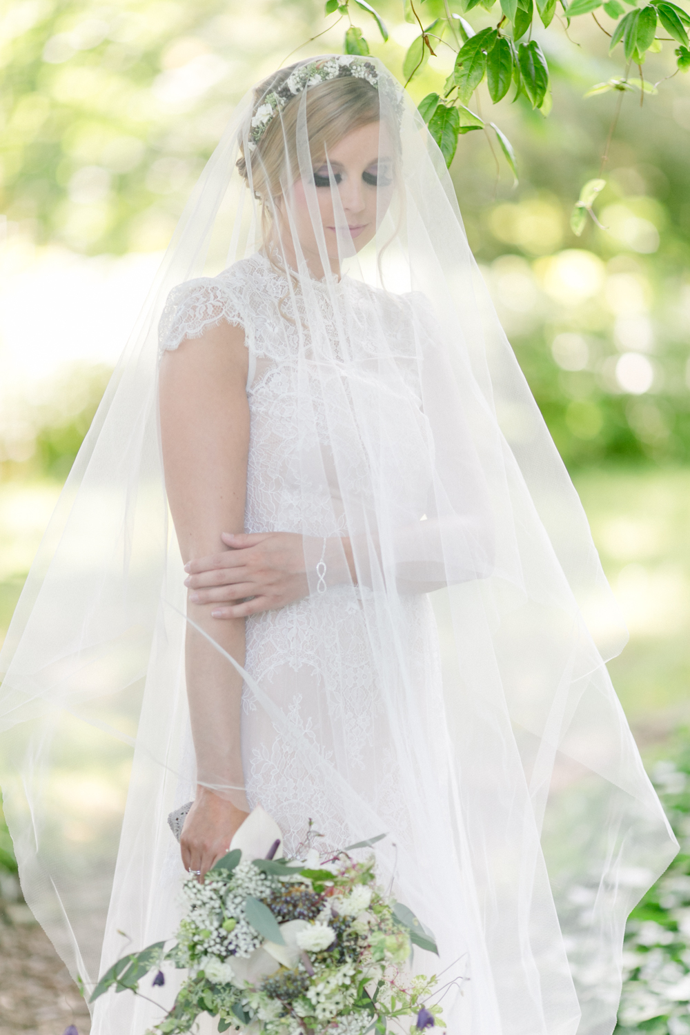 "styled shoot ""transparency"""