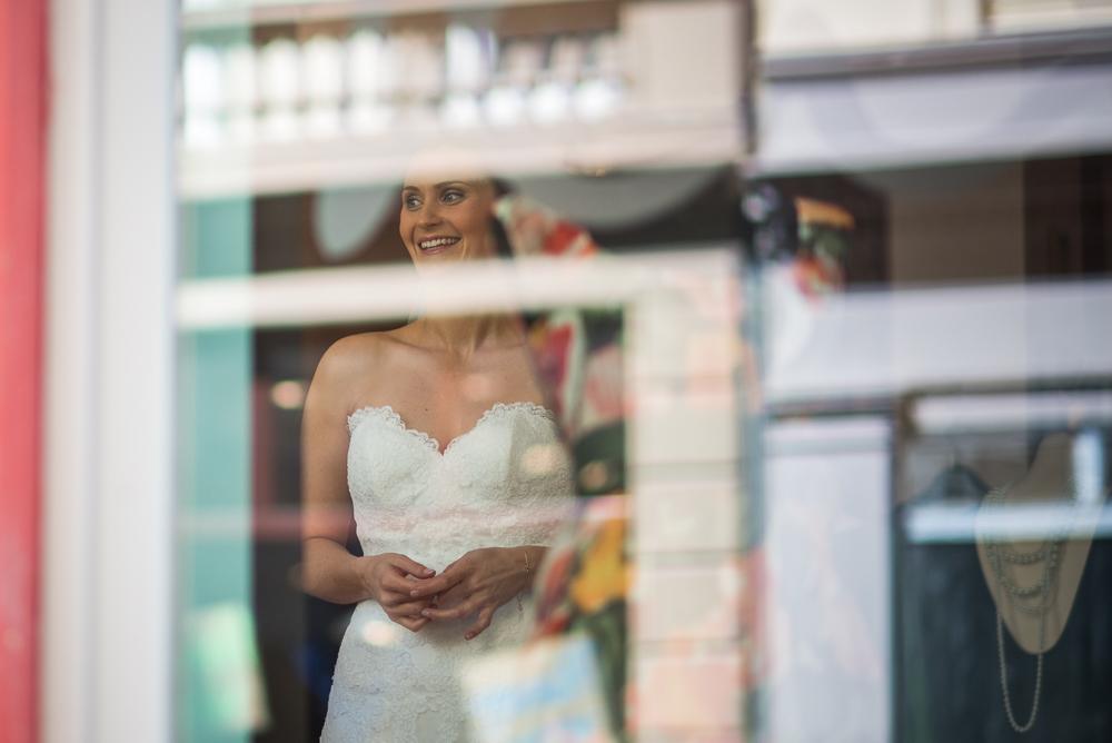 The Little Wedding Corner-1003