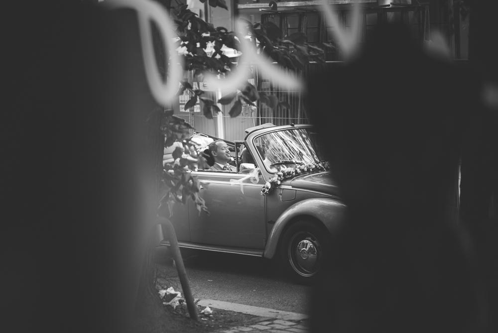 The Little Wedding Corner-1004