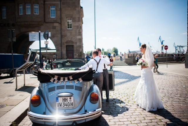 The Little Wedding Corner-1007