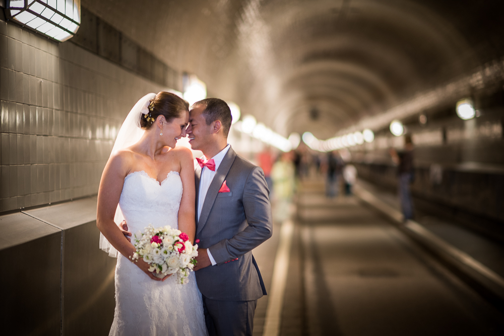 The Little Wedding Corner-1011