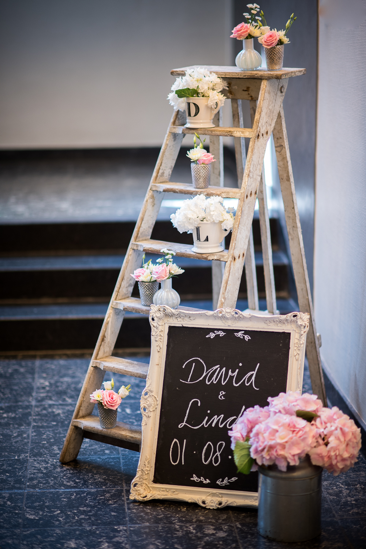 The Little Wedding Corner-1025