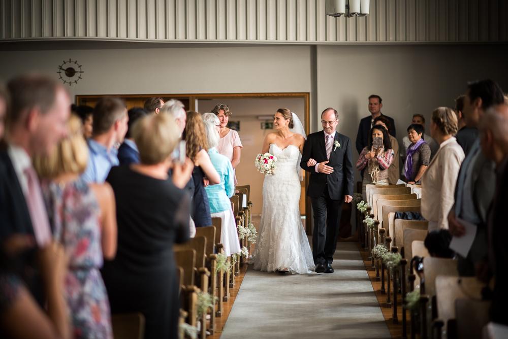 The Little Wedding Corner-1029