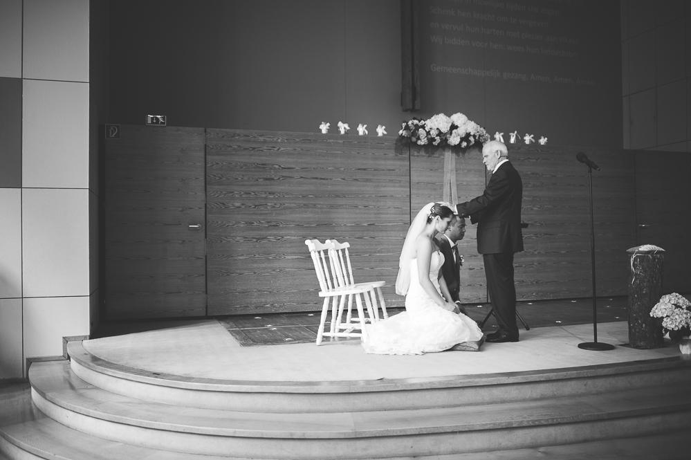 The Little Wedding Corner-1040