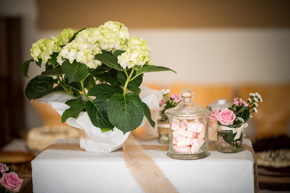 The Little Wedding Corner-1042