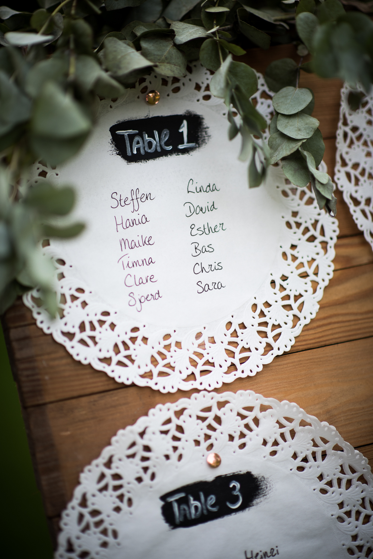 The Little Wedding Corner-1049