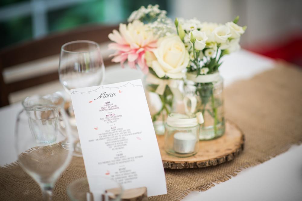 The Little Wedding Corner-1051