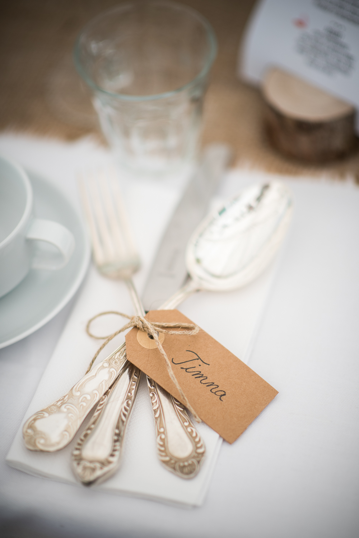 The Little Wedding Corner-1052