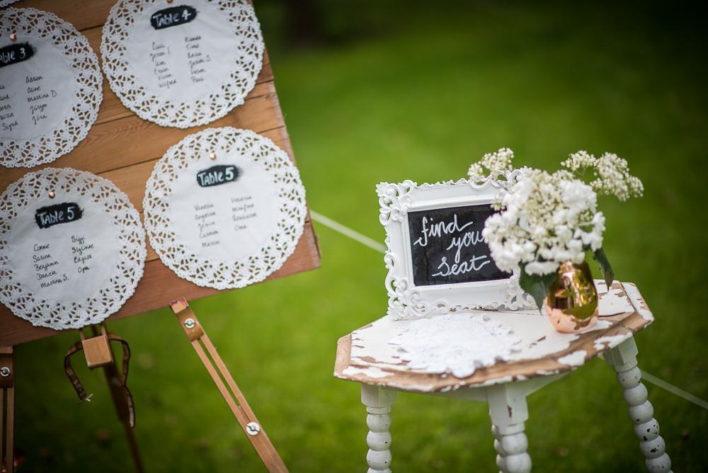 The Little Wedding Corner-1054