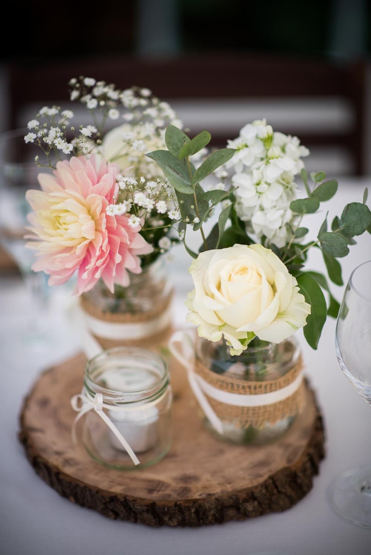 The Little Wedding Corner-1055