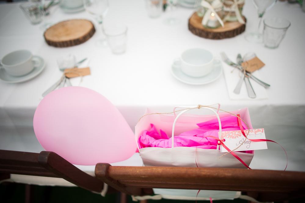 The Little Wedding Corner-1056