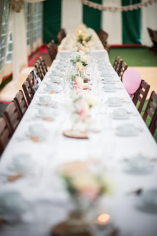 The Little Wedding Corner-1057