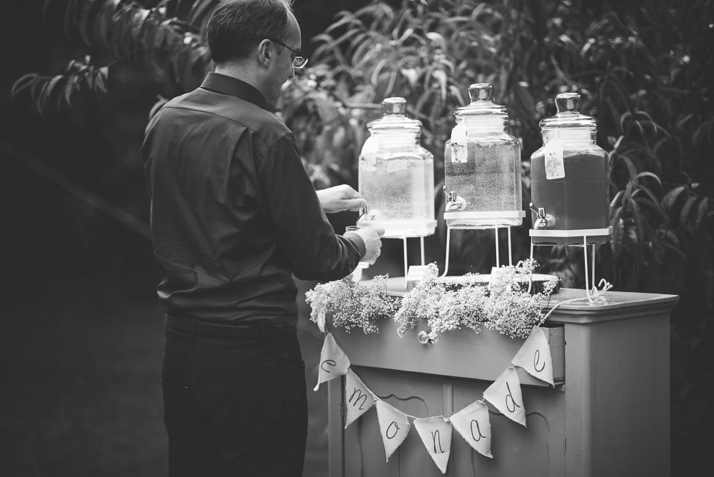 The Little Wedding Corner-1062