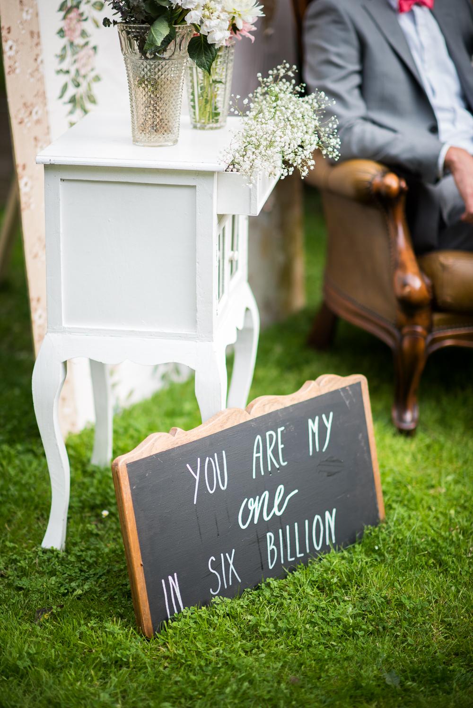 The Little Wedding Corner-1064