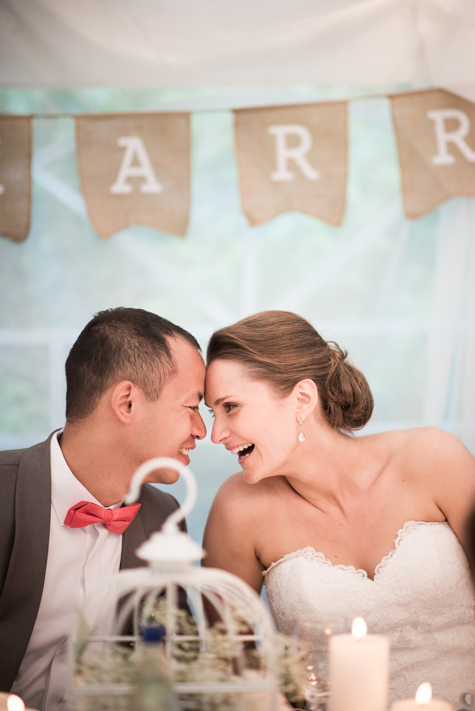 The Little Wedding Corner-1068