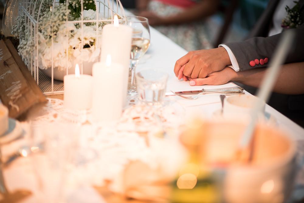 The Little Wedding Corner-1071
