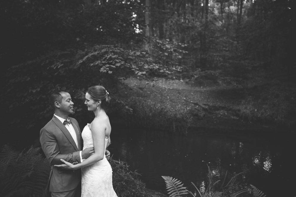 The Little Wedding Corner-1076