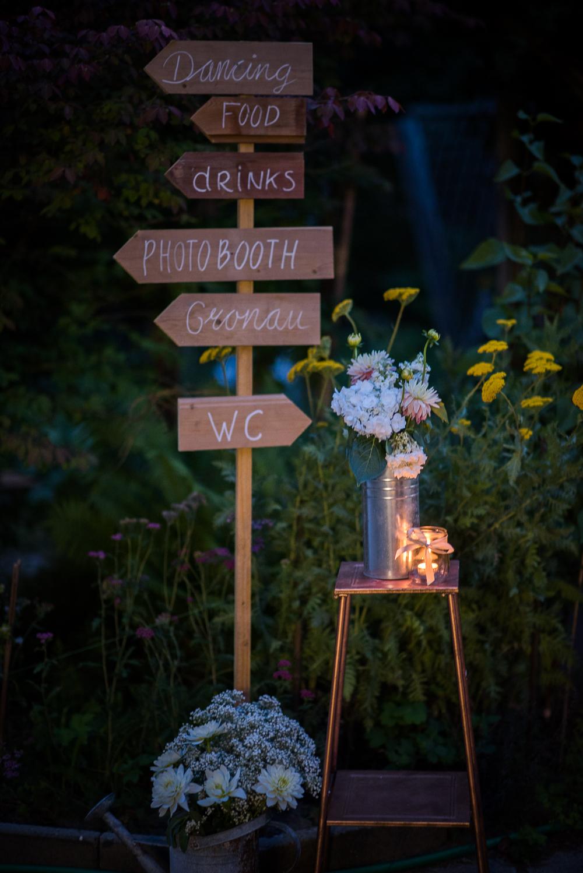 The Little Wedding Corner-1083