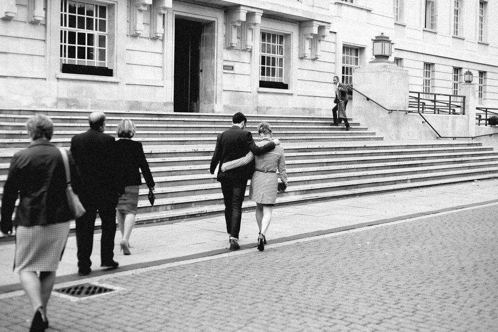 misterandmissesdo-london_tine+david-075