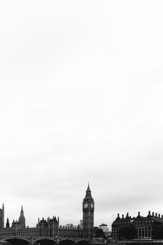 misterandmissesdo-london_tine+david-176
