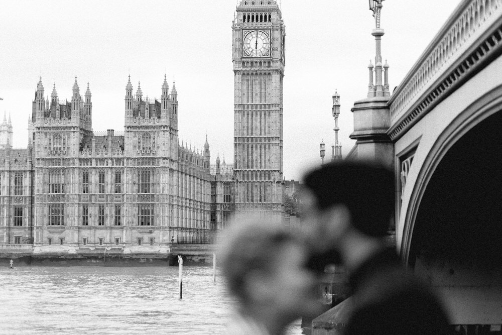 misterandmissesdo-london_tine+david-183