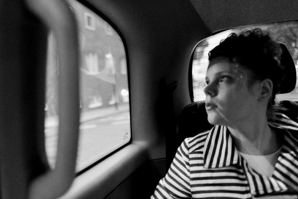 misterandmissesdo-london_tine+david-249