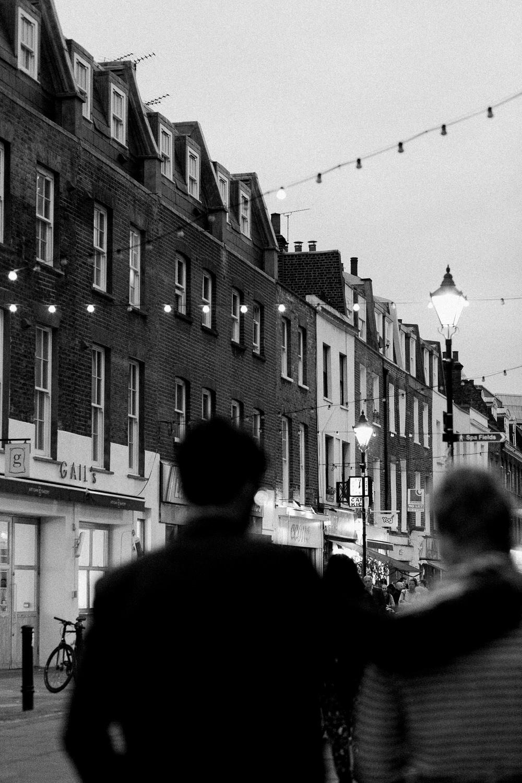 misterandmissesdo-london_tine+david-252