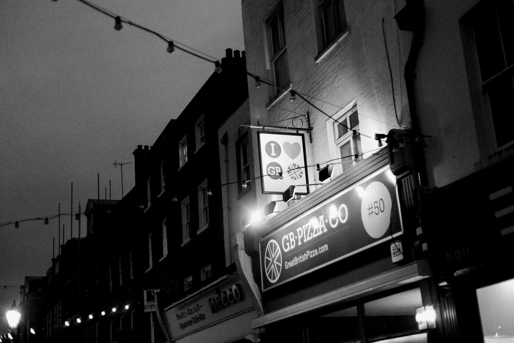 misterandmissesdo-london_tine+david-260
