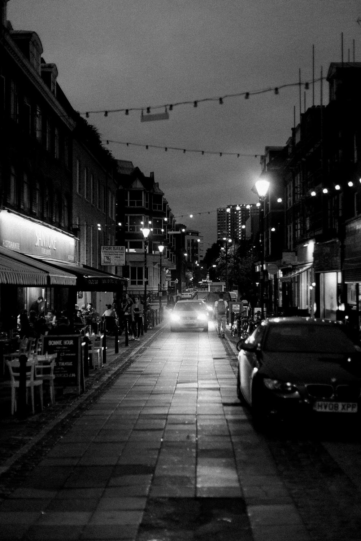misterandmissesdo-london_tine+david-261
