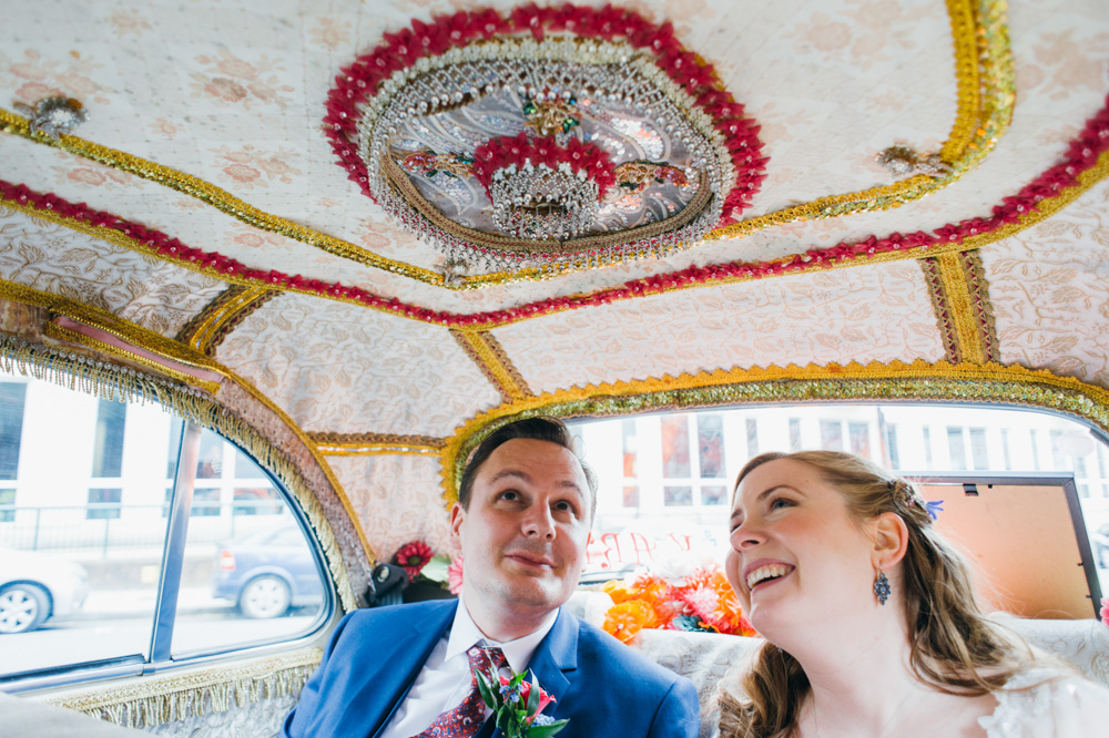 old finsbury town hall wedding photography london quirky alternative photographer-58