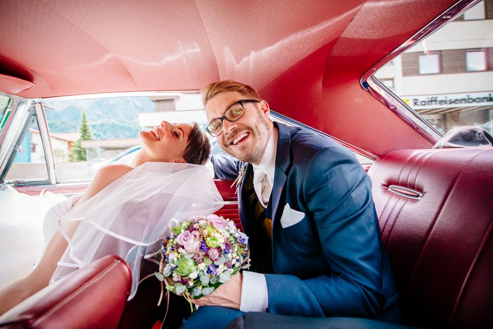 Hochzeit-Zugdepot-Lienz-103