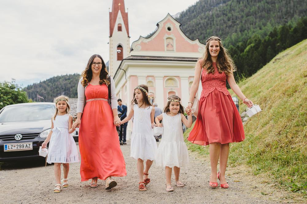 Hochzeit-Zugdepot-Lienz-154