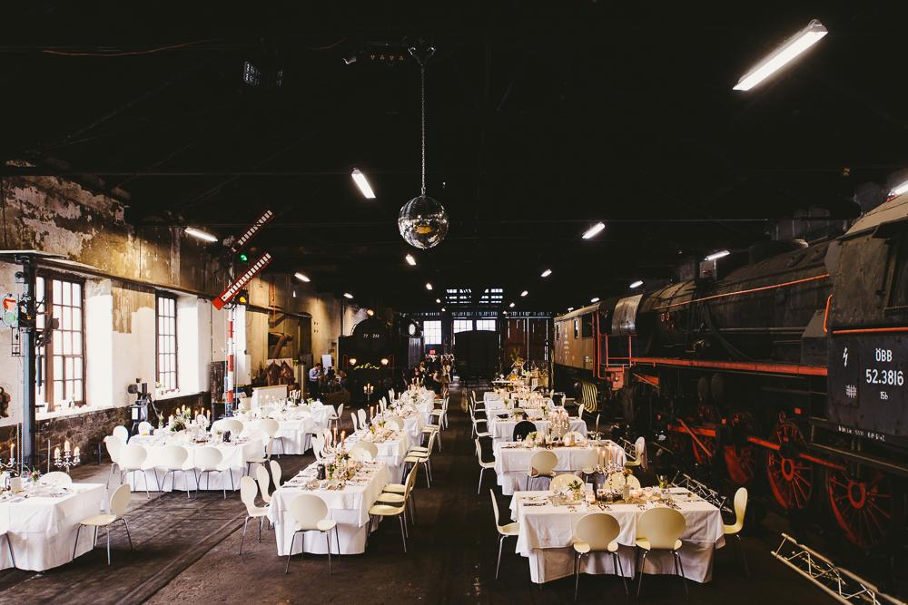 Hochzeit-Zugdepot-Lienz-172