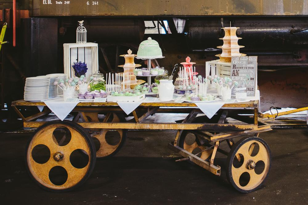 Hochzeit-Zugdepot-Lienz-173