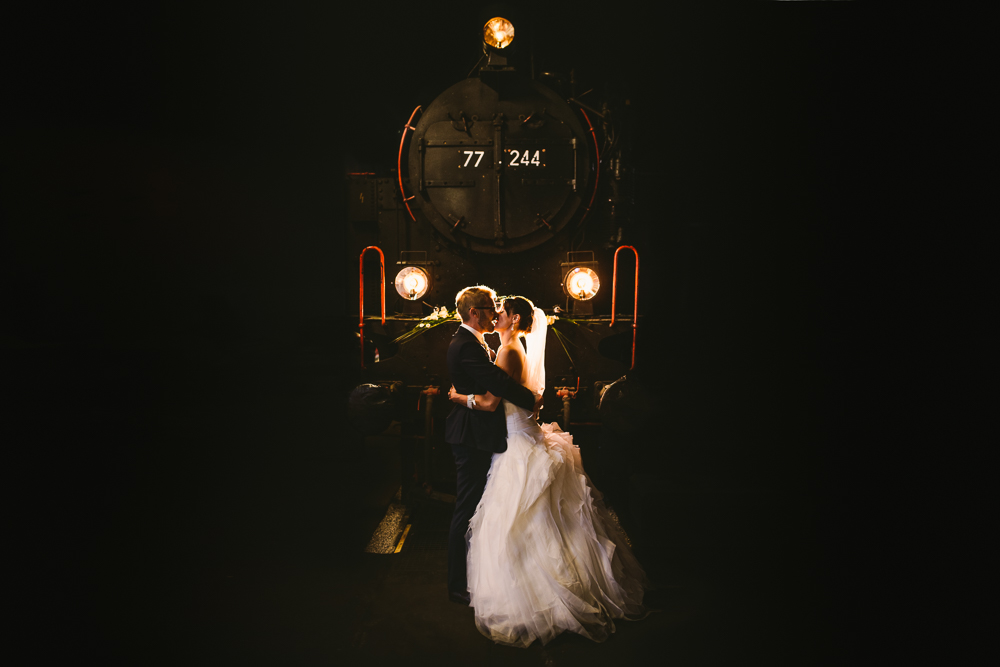Hochzeit-Zugdepot-Lienz-181