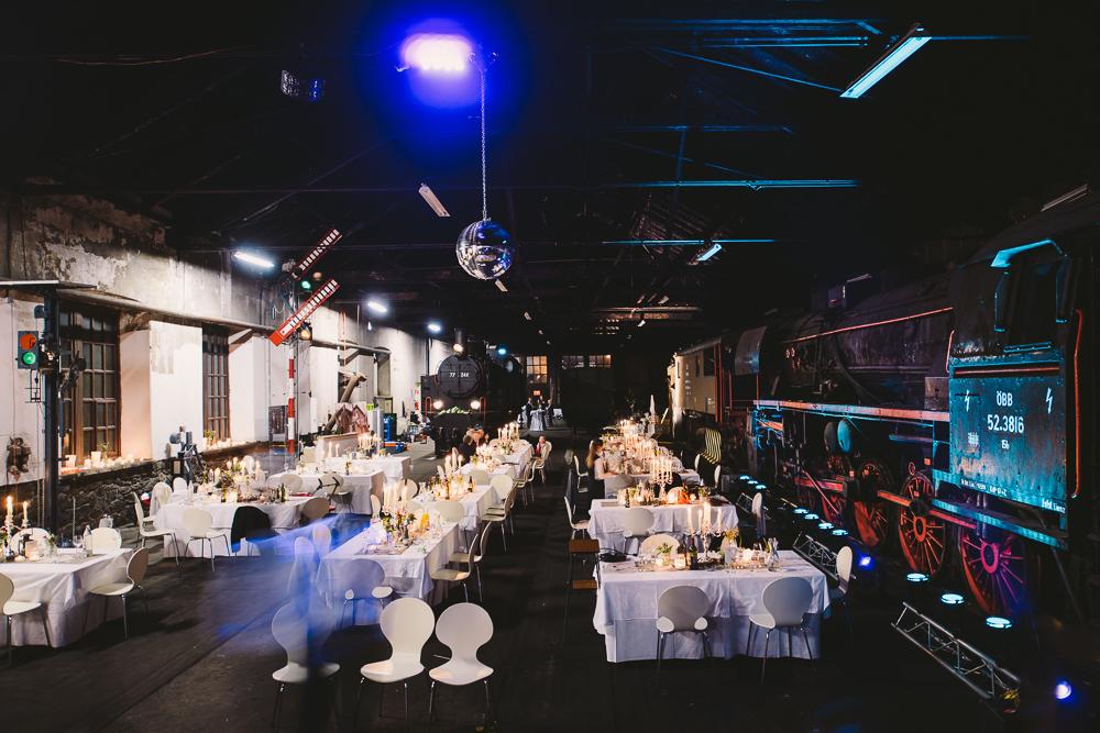 Hochzeit-Zugdepot-Lienz-203