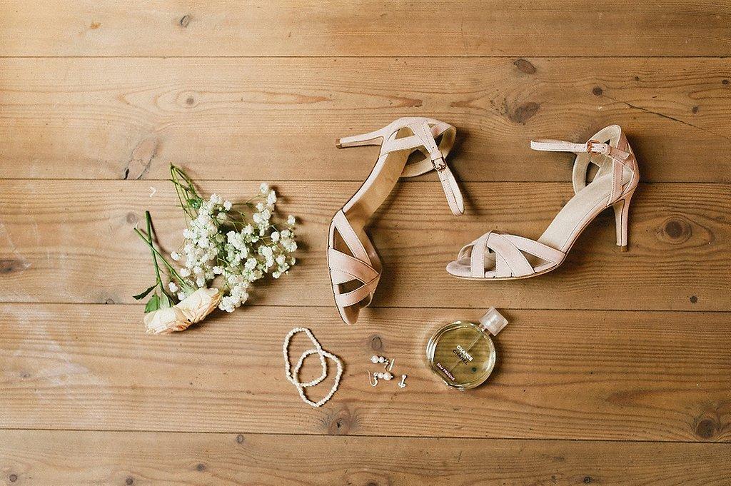 Maisenburg_Hochzeit_MelanieMetz101