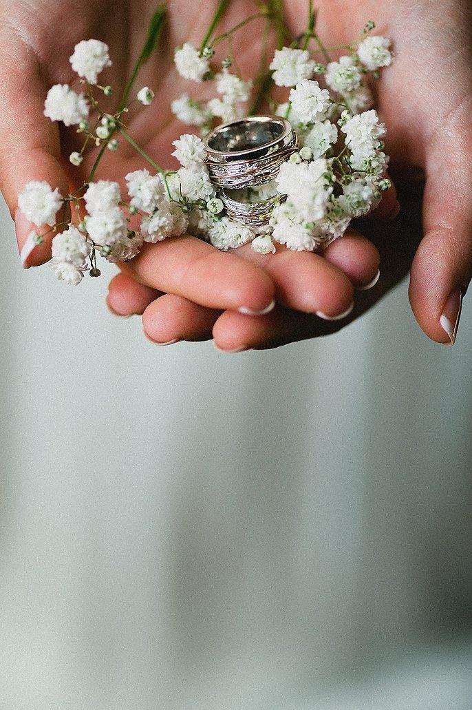 Maisenburg_Hochzeit_MelanieMetz103