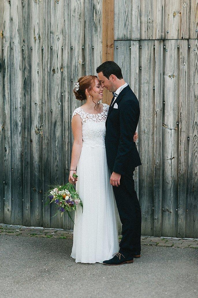 Maisenburg_Hochzeit_MelanieMetz109