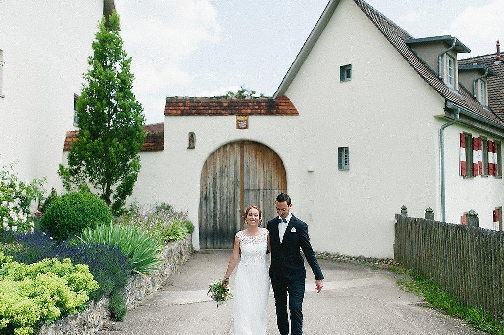Maisenburg_Hochzeit_MelanieMetz112
