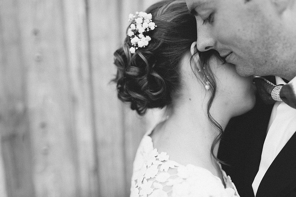 Maisenburg_Hochzeit_MelanieMetz115