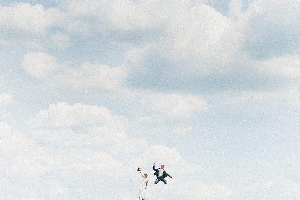 Maisenburg_Hochzeit_MelanieMetz118