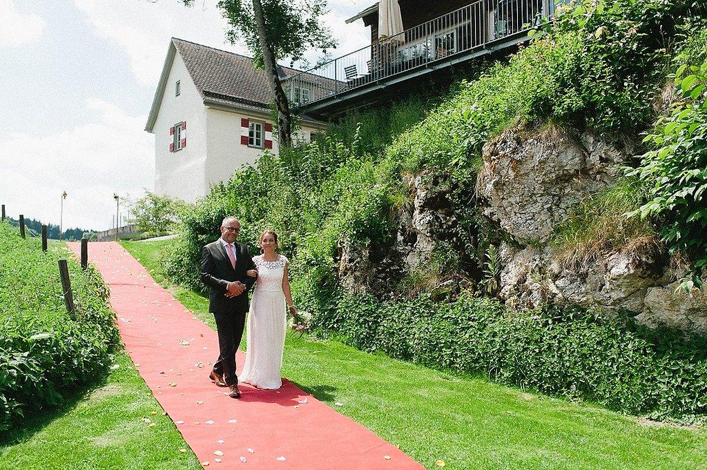 Maisenburg_Hochzeit_MelanieMetz126