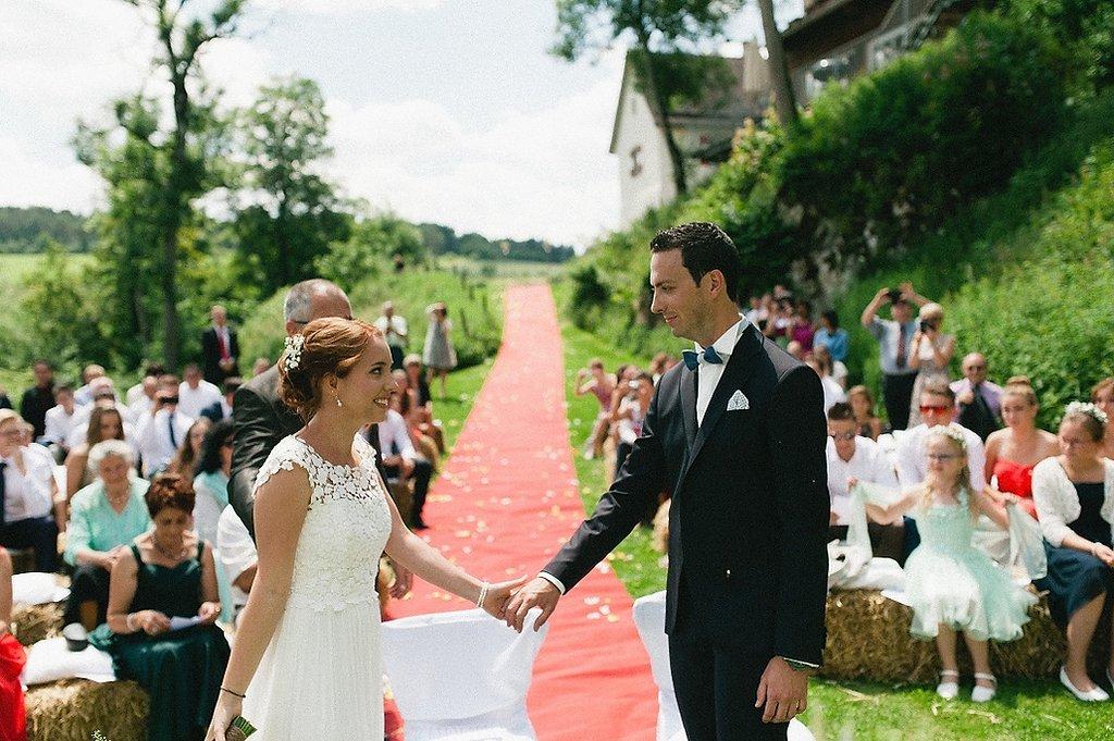 Maisenburg_Hochzeit_MelanieMetz127