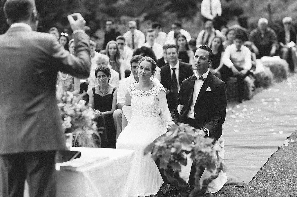 Maisenburg_Hochzeit_MelanieMetz129
