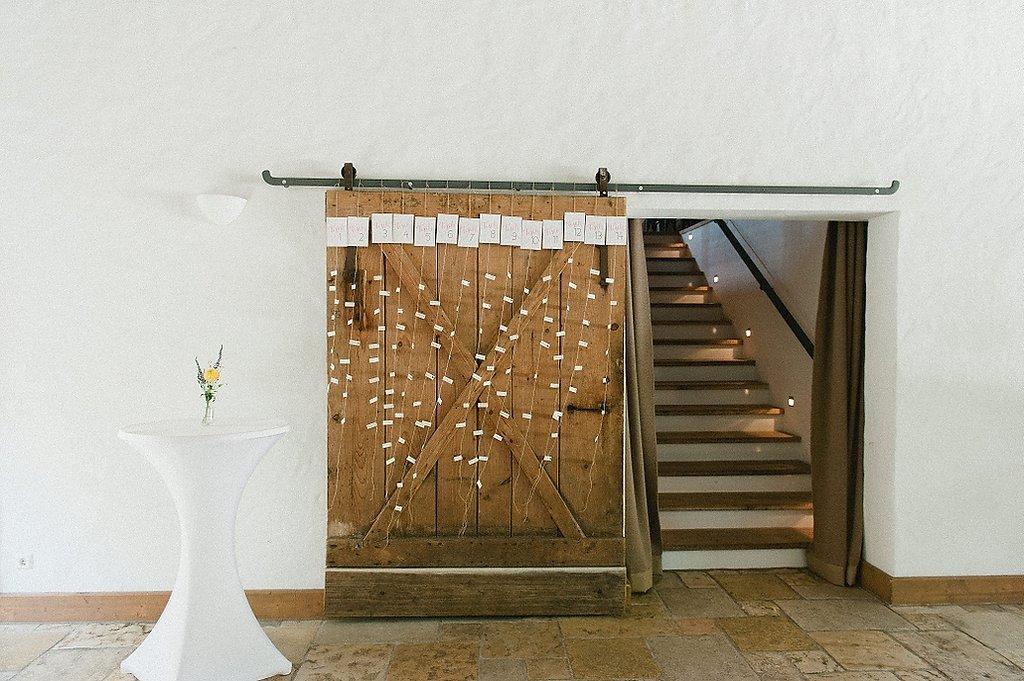 Maisenburg_Hochzeit_MelanieMetz134