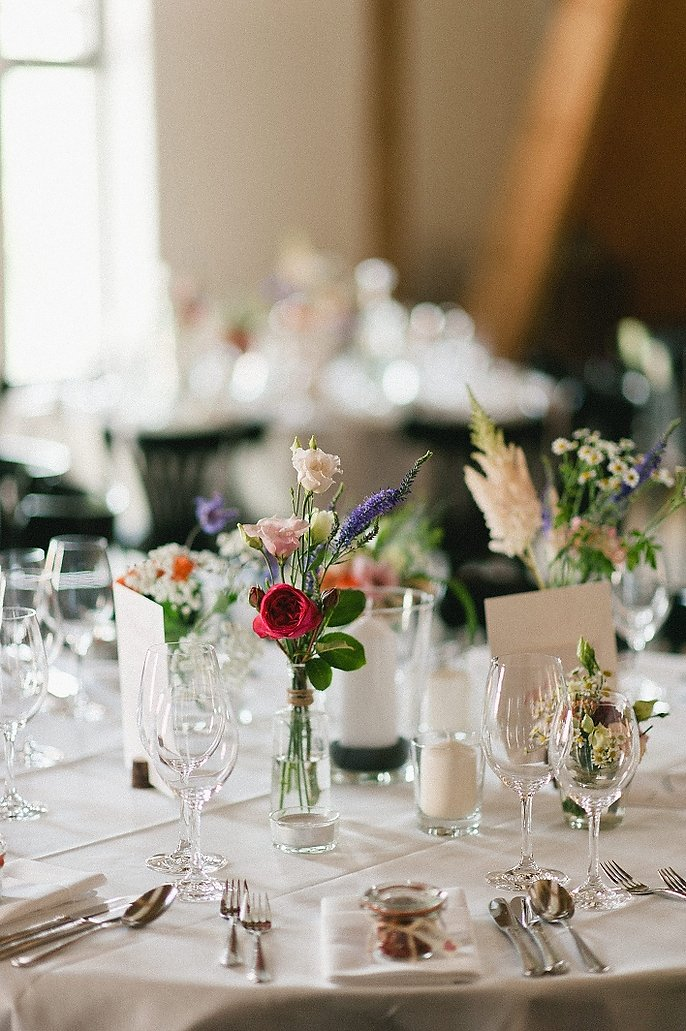 Maisenburg_Hochzeit_MelanieMetz138