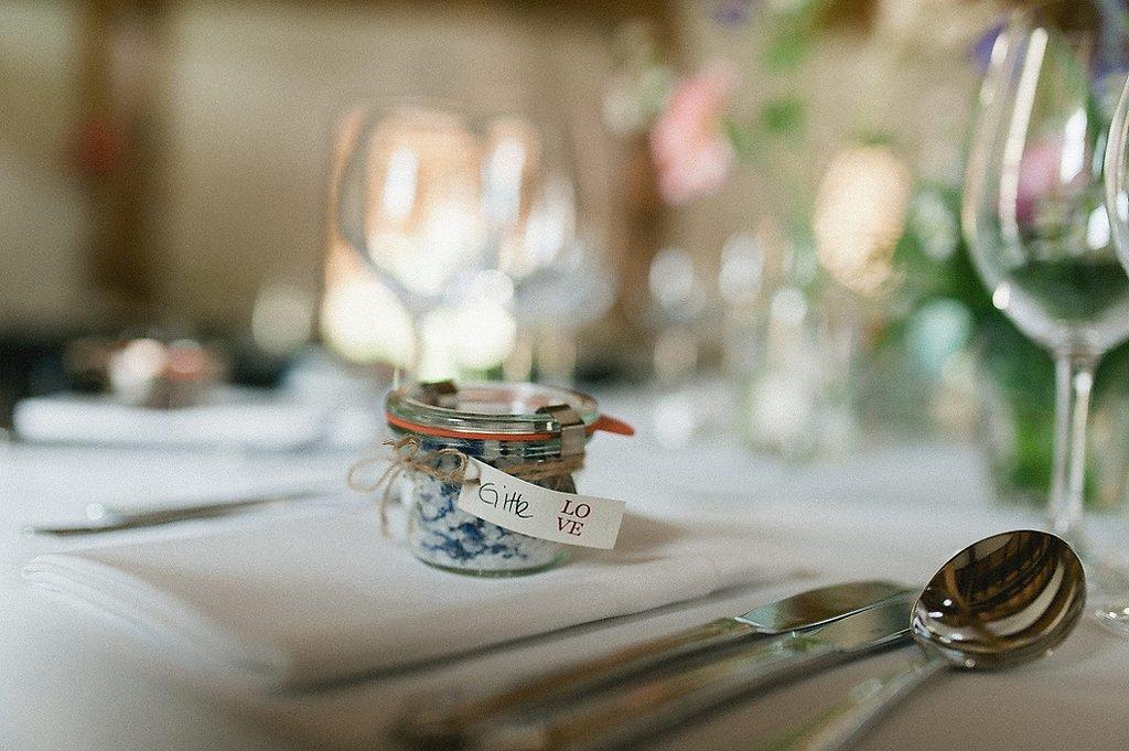 Maisenburg_Hochzeit_MelanieMetz142