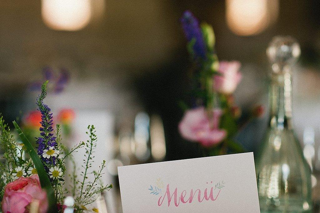 Maisenburg_Hochzeit_MelanieMetz143
